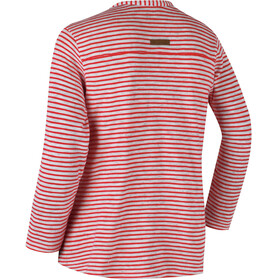 Regatta Franzea Shirt Women Lollipop Stripe